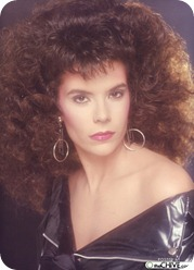 80s-big-bangs-hair-13