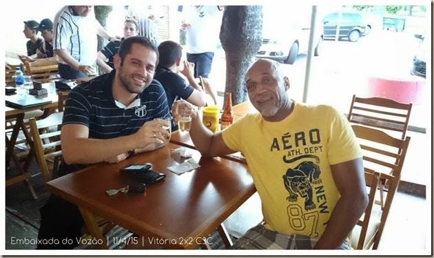 PUB- 20150411 - VIT 2x2 CSC - Gerais  (2)