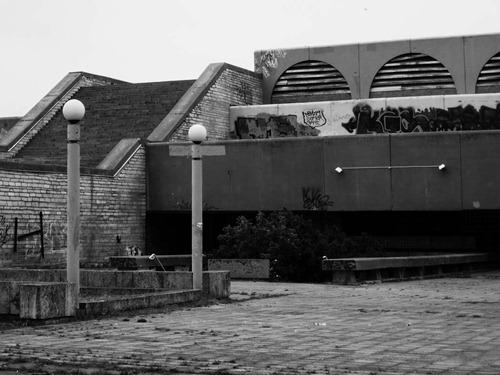 1980-Regatta-Complex-6