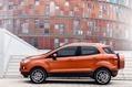 Ford-MiddleEastAfrica-2