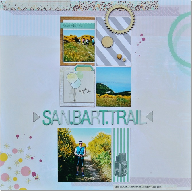 sanbarttrail_1