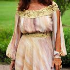 vestido-de-fiesta-mar-del-plata-buenos-aires-argentina-carmelo-uruguay_la foto 3.jpg
