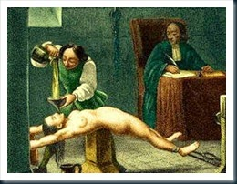 Tortura Inquisicao-cristã