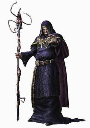 Lord_Osmund_Saddler