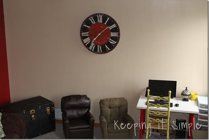 family room makeover (5)