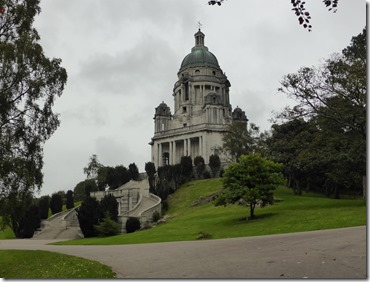 Williamson Park - Ashton Memorial (3)