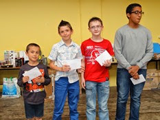2014.06.15-007 les juniors
