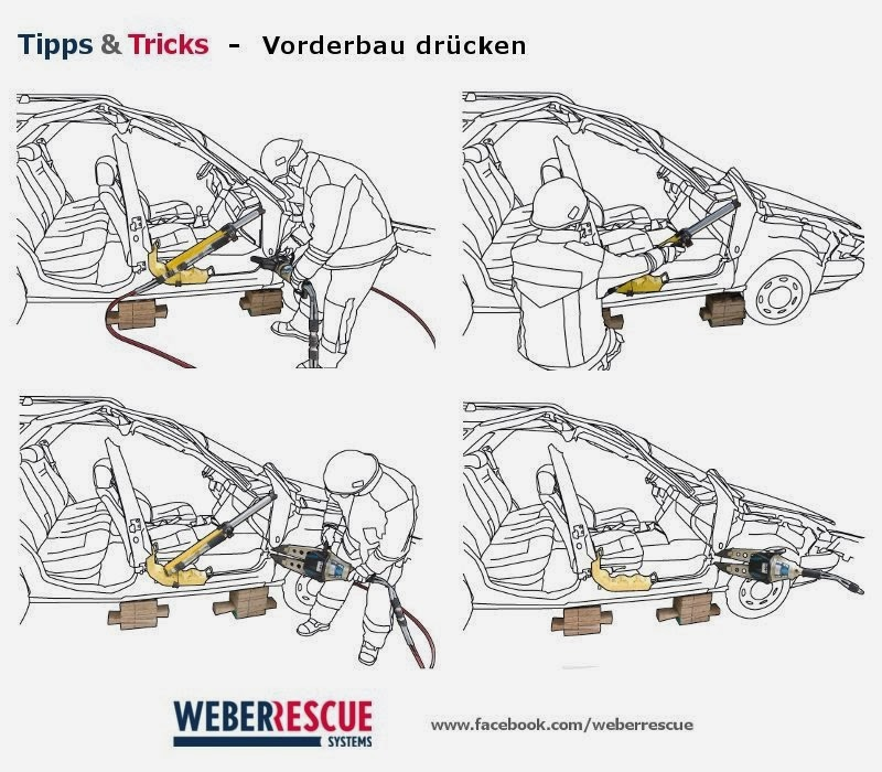 [Weber_Rescue_Dash_Extrication%255B3%255D.jpg]