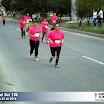 carreradelsur2014km9-2490.jpg