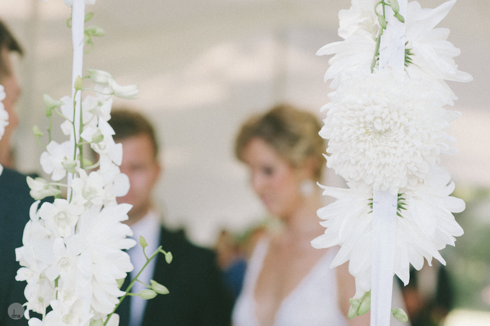 ceremony Chrisli and Matt wedding Vrede en Lust Simondium Franschhoek South Africa shot by dna photographers 197.jpg