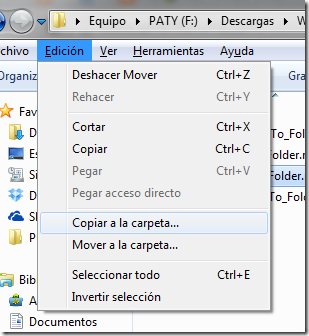 copiar mover a carpeta windows 7 01