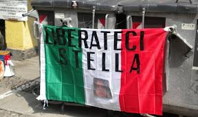 """""""Stella"""" è il soprannome di Anna Giulia sul web"""