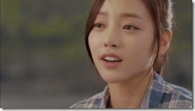 KARA.Secret.Love.E02.mkv_001254038_thumb[2]