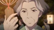 [HorribleSubs] Hanasaku Iroha - 26 [720p].mkv_snapshot_03.52_[2011.09.25_18.52.39]