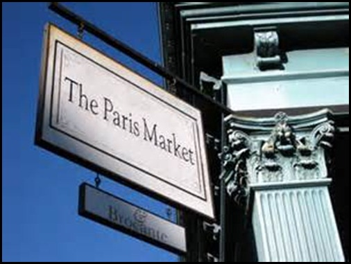 Paris Market2