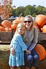 Cedar Hill Farm - Click