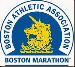 boston-marathon Qualifier Goal