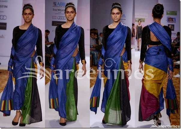 Mayank_and_Shraddha_Handloom_Silk_Saree