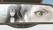 [HorribleSubs] Zetsuen no Tempest - 18 [720p].mkv_snapshot_13.07_[2013.02.17_22.12.11]