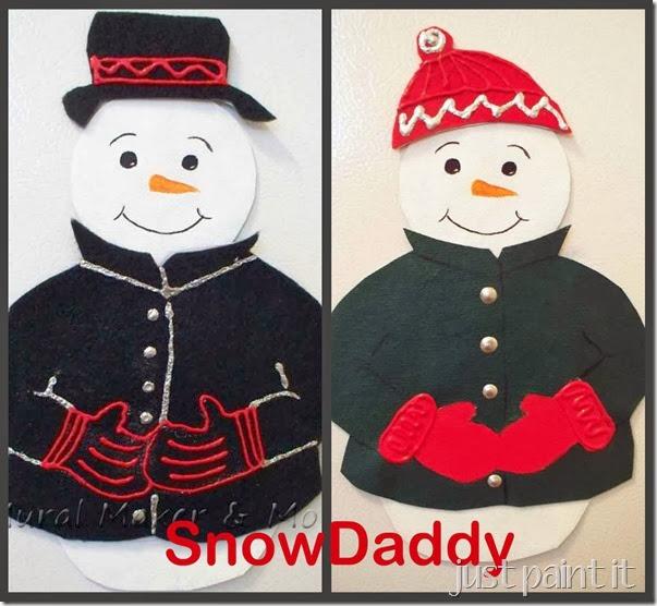 Snowmen-paperdolls-11
