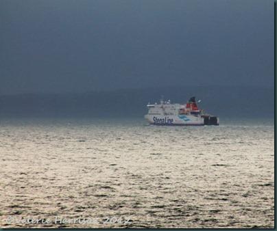34-ferry