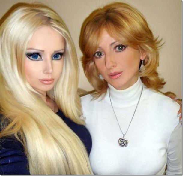 barbie-friends-family-10