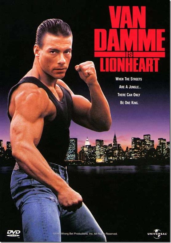 Jean-Claude Van Damme (8)