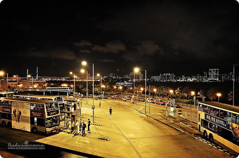 Bus-depot-(1)