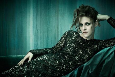 Kristen-Stewart-Photoshoot-1