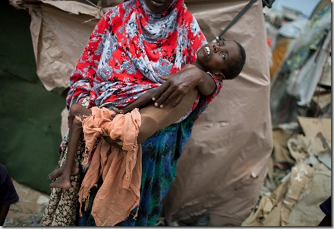 SOMALIA FAMINE 16