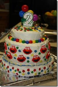 Davids Birthday 029