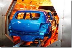 Productie Dacia Sandero-Stepway-Logan 2013 13