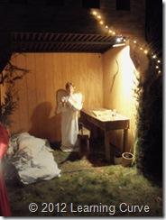 Christmas 2012 041