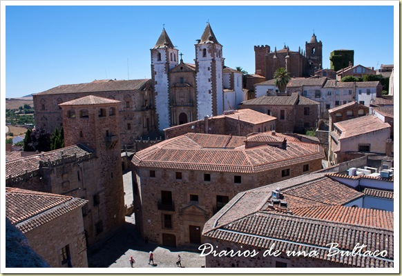 Caceres-33