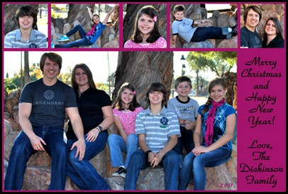 ChristmasCard2011-web