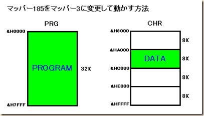 mp18501