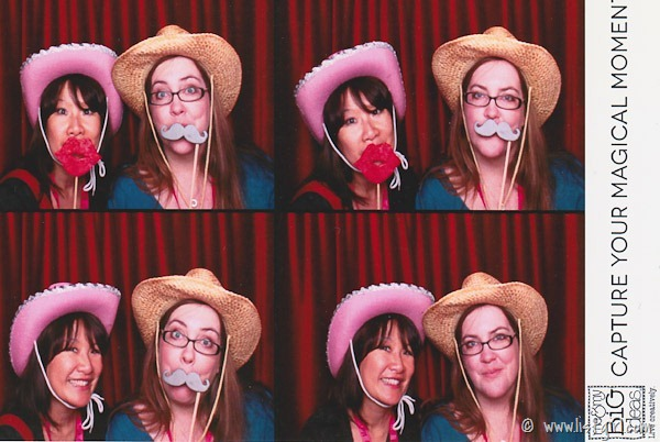 20130114-MAMBI_photobooth_0003_600