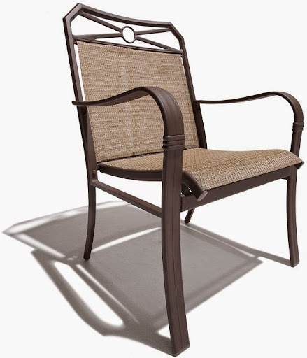 Strathwood Rawley Sling Chair, Set of 2 Review<br />------------------------------------<br />@ http://reviews.omnizine.net/strathwood-rawley-sling-chair-set-2-review.html<br />------------------------------------<br />Tags: #Strathwood #Patio #Lawn #Garden #PatioFurniture #PatioAccessories #PatioFurnitureSets #PatioSeating #Chairs #PatioChairs #SlingChairs #PatioSlingChairs #Reviews<br />------------------------------------