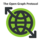 open-graph-protocol.png
