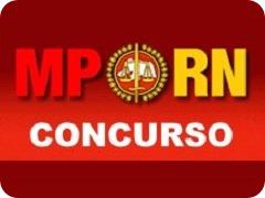 concursos - edital concurso MPE-RN 2012