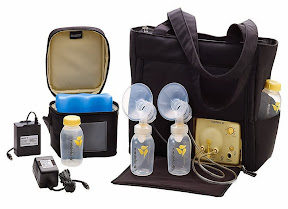 Medela Pump in Style Advanced - On the Go Tote Double Electric Breast Pump Ratings.jpg