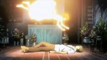 [HorribleSubs] Natsuyuki Rendezvous - 04 [720p].mkv_snapshot_19.38_[2012.07.26_14.49.37]