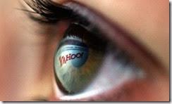 Yahoo-logo-r