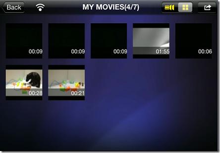 movie3610