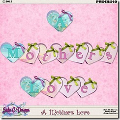 A-Mothers-Love_alpha_preview_2_web