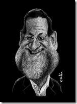 rajoy_caricatura_kikelin[4]