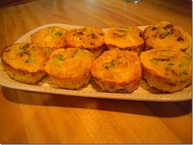 egg muffins 006