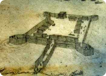 2-outline-of-fort