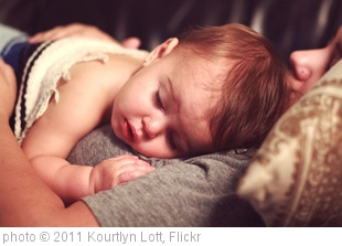 'sick baby girl' photo (c) 2011, Kourtlyn Lott - license: http://creativecommons.org/licenses/by-nd/2.0/
