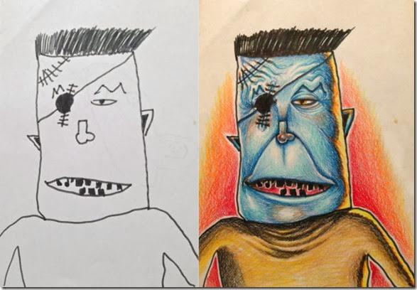 dad-kids-drawings-2